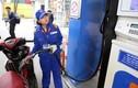 Giá xăng giảm bao nhiêu từ 15h chiều nay?