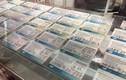 SIM số đẹp rao bán tới 9 tỷ đồng
