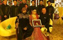 Tỷ phú Ấn Độ chọn resort ven biển nào ở Ngũ Hành Sơn tổ chức đám cưới thượng lưu cho con gái?