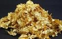 10 kim loại quý hiếm và đắt nhất thế giới, vàng thua xa