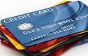 """Sai lầm cần tránh khi sử dụng thẻ tín dụng để không thành """"con nợ"""""""
