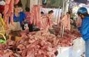 Thịt lợn, gà, cá kéo nhau tăng giá, đi chợ thế nào cho tiết kiệm?