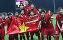 Thưởng 22 tỷ đồng sau SEA Games 30, tuyển nữ Việt Nam được chia bao nhiêu?
