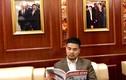 Tin sốc về tỷ phú gốc Việt vừa thành cố vấn cấp cao của Tổng thống Bosnia