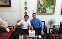Doanh nhân Quảng Ninh mua đồng hồ, điện thoại ông Đoàn Ngọc Hải không mặc cả là ai?