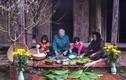 Đại gia Việt xưa trang trí nhà ngày Tết khác nay thế nào?