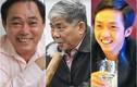 Bí ẩn những biệt danh để đời của các đại gia Việt