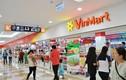 Masan sẽ tiếp quản 83,74% cổ phần công ty sở hữu chuỗi Vinmart, Vinmart+ và VinEco