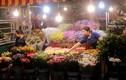 4 phiên chợ cuối năm đặc biệt ở Hà Nội