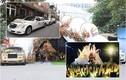 Xôn xao đám cưới tiền tỷ của đại gia Quảng Ninh: Riêng rạp cưới hơn 2,5 tỷ
