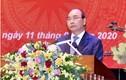 Vụ việc ở Đồng Tâm: Thủ tướng yêu cầu xử lý nghiêm các đối tượng chống đối