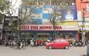 Giảm 90% vốn điều lệ, Công ty Minh Hoa từng vướng lùm xùm gì?