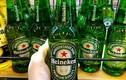 Bị truy thu thuế hơn 917 tỷ đồng: Heineken nói gì?