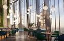 Bên trong khách sạn cao nhất thế giới sắp khai trương tại Dubai