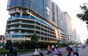 Căn hộ Golden Palm chi chít vết nứt: Bộ Xây dựng yêu cầu rà soát thiết kế