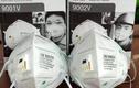 """Loạn khẩu trang phòng virus corona được """"con buôn"""" Việt bán online"""