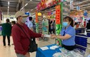 Hiệu thuốc, siêu thị ráo riết tìm nguồn cung khẩu trang