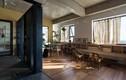 Thiết kế thông minh khiến căn hộ 60m2 cực đẹp mắt, thông thoáng