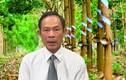 Top 5 tỷ phú chứng khoán Trần Ngọc Thuận điều hành TĐ Cao su Việt Nam lãi lỗ thế nào?