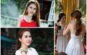"""Nhân thân đáng gờm nữ """"đại gia"""" tặng quà cưới 2,8 tỷ cho em gái ở Đồng Nai"""