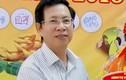Xét xử Phó chủ tịch TP Nha Trang Lê Huy Toàn