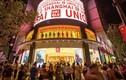 Bí mật tiếp thị khủng khiếp của Uniqlo sắp mở loạt cửa hàng ở Hà Nội