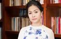 """Chân dung """"ái nữ' nhà Tân Hiệp Phát chi 335 tỷ sở hữu vốn Yeah1"""