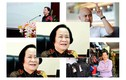 5 doanh nhân Việt Nam thành đạt vang dội xuất thân từ ngành y