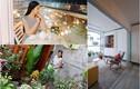 Những căn hộ bạc tỷ của Hoa hậu Ngọc Hân hoãn cưới vì Covid-19