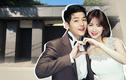 Biệt thự 200 tỷ của Song Joong Ki từng sống cùng Song Hye Kyo trước phá bỏ