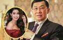 """Gia đình Tiên Nguyễn ủng hộ 6,2 tỷ chống Covid-19 hóa ra có tài sản """"khủng"""" thế này"""