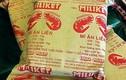 Chủ thương hiệu mì gói hai con tôm Miliket thu 1,7 tỷ mỗi ngày