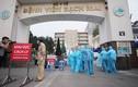Công ty Trường Sinh bị Bệnh viện Bạch Mai chấm dứt hợp đồng sau vụ lây nhiễm COVID-19