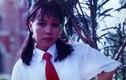 Mỹ nhân bị nhầm là vợ của Hoài Linh tiết lộ quá khứ từng hát vũ trường khi mới 15 tuổi
