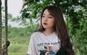 """Mới 24 tuổi nhưng hot streamer Linh Ngọc Đàm đã sở hữu tài sản """"khổng lồ"""""""