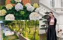 Đọ biệt thự hoành tráng của dàn Á hậu Việt lấy chồng đại gia