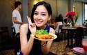 """Nhà hàng Mai Phương Thúy, Trấn Thành...""""đối đầu"""" COVID-19 thế nào?"""