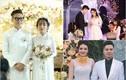 """Đại gia Việt tổ chức siêu đám cưới hoành tráng, của hồi môn """"khủng""""  cho con gái"""