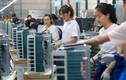 """""""Điểm mặt"""" tập đoàn công nghệ rời Trung Quốc... đổ bộ Việt Nam"""