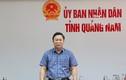 Máy xét nghiệm COVID-19 giá 7,2 tỷ ở Quảng Nam được giảm còn 4,8 tỷ