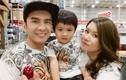 Giúp việc nhà sao Việt: Lương 150 triệu/tháng, được đi du lịch cùng gia đình