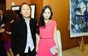 """Tài sản """"khủng"""" của tỷ phú Mỹ gốc Việt lấy em gái Cẩm Ly"""