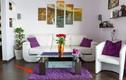 10 sai lầm tai hại khi thiết kế phòng khách ai cũng mắc