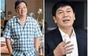 Tài sản ông chủ Hoà Phát, Masan tăng bao nhiêu...lại thành tỷ phú Forbes?