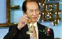 """Giải mã bí ẩn về """"vua sòng bài"""" Macau vừa qua đời"""