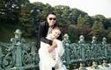 Chân dung tỷ phú gốc Việt có 80 cô bồ, từng yêu Ngọc Trinh 3 tháng
