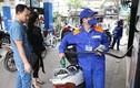 Giá xăng dầu đồng loạt tăng gần 1.000 đồng/lít từ 15h hôm nay