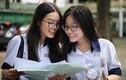 Thi tốt nghiệp THPT 2020: Các mốc thời gian thí sinh cần nhớ