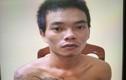 Quảng Nam: Cha say rượu đánh con trai 7 tháng tuổi tử vong