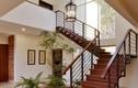 Chọn vị trí, chất liệu làm cầu thang thế nào để hợp phong thủy?